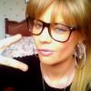 Macky UK BARB avatar