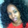 coochyaya avatar
