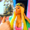 FuckingCrazyBarbz avatar