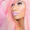 Nickiminaz avatar