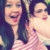 Kerstan Shannon :) avatar
