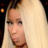 NickiMinajSlaysMe avatar