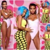NICKIMINAJTML avatar