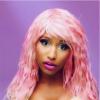 Irregular Pink avatar