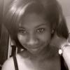 LaylaCake avatar
