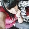 baddestbarbz05 avatar