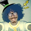 Diogoo avatar