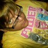 Oshlee avatar