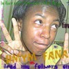 YMfanForNickiNWeezy avatar