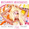 PINKFRIDAY ROMAN RELOADED avatar