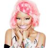 niqueegrl90 avatar