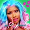 My Pinkprint avatar