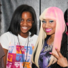 NickiImpossible avatar