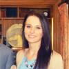 LaurenZOLANSKI avatar