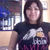 Gabriela2558 avatar