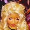 CouturexBarbie avatar