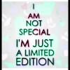 abby_ASVP avatar