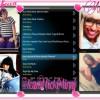 Nicki_Roman_Minaj avatar