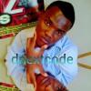 IGBOKWE CHIBUIKE MARTINS avatar