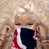 Trini_Barbie avatar