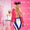 Nicki Minaj Parfum avatar