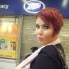 AislingLewinsky avatar