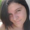 dancerlady6445 avatar