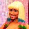 Minaj'sBarbie avatar