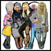 BubblesDhaBarbie avatar