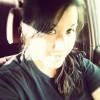 mushyy09 avatar