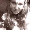Kamillucha avatar