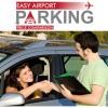 Luton airport parking avatar
