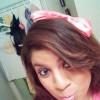 nikki21 avatar
