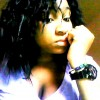 AshantiM. avatar