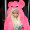 NICKI MINAJ FOR EVER avatar