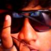Janith DeKen avatar