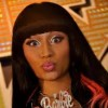 sheila powell avatar