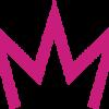 Pinkfridaythereup avatar