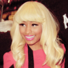 iLoveNickiMinaj avatar