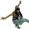 melissa13Blue avatar