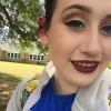 chloeanesha avatar