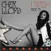 Cher Lloyd lover avatar