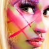 BarbiesBFF avatar