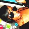 lilbarby10 avatar