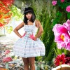 TeamMinaj Virginia . avatar