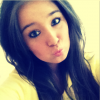 Rebecca_Onika avatar