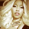 Nicki Minaj Brezzy avatar