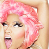 MiNAJ_LUCY avatar