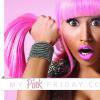 Simmara -Nicki Minaj II avatar