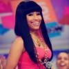 MinajBarbz avatar